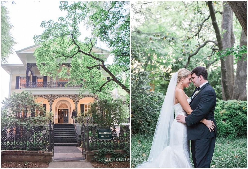5 Favorite Outdoor Wedding Venues In Columbia Sc Fine Art Film