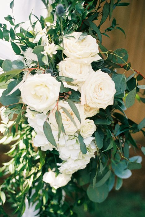 columbia sc wedding photographer florals film photography