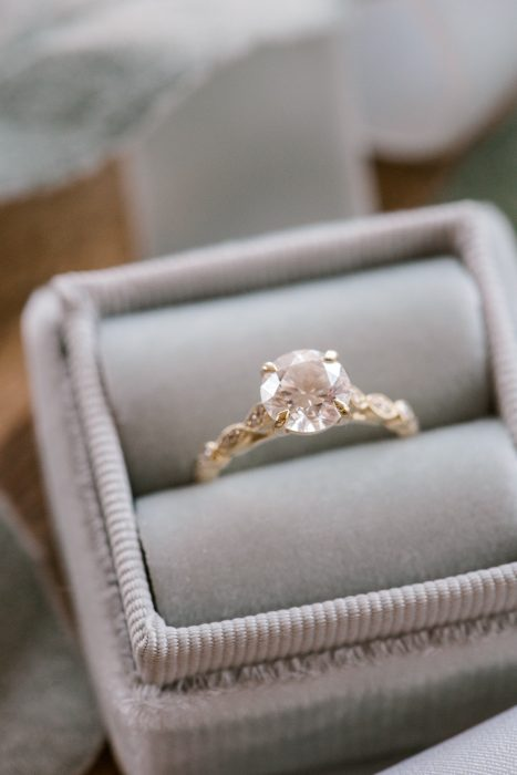 macro ring shot san francisco engagement photographer destination wedding photographer greenville sc wedding photographer
