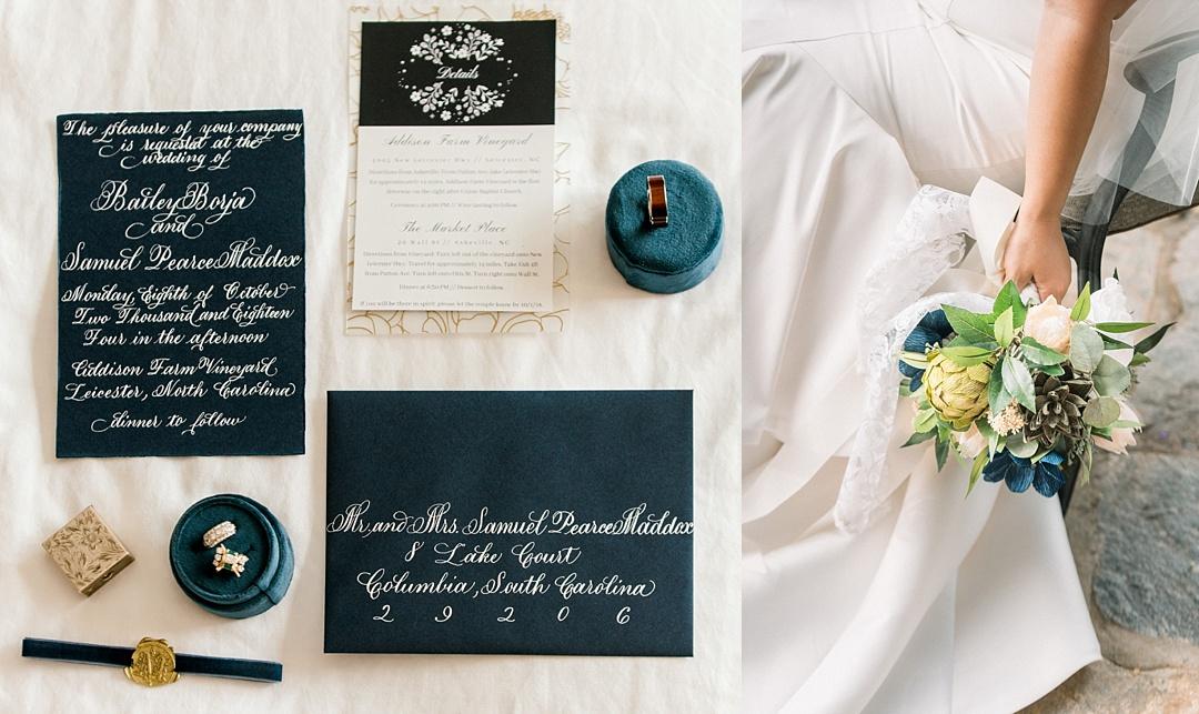 korean wedding asian wedding elopement asheville mountain wedding asheville elopement weddings in asheville details heirlooms