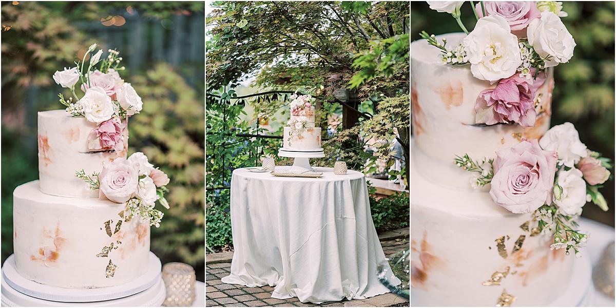 the cake smith greenville sc wedding cake greenville cake smith wedding photography melissa brewer photography viewpoint at buckhorn creek